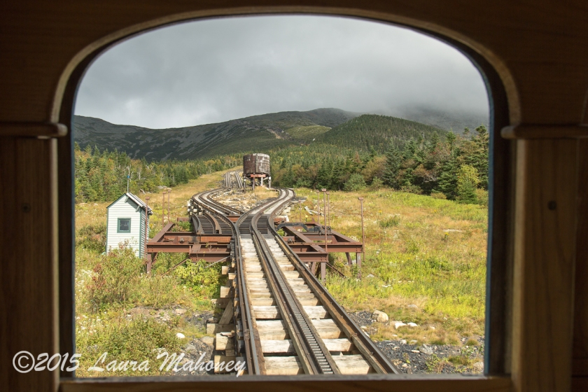 cog-railroad-mount-washington-7854