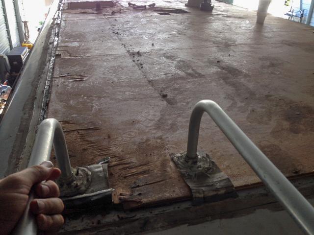 roof repair-0340