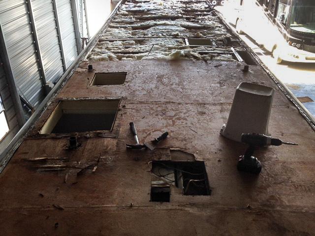 roof repair-0341