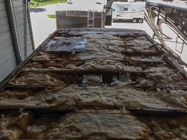 roof repair-0343