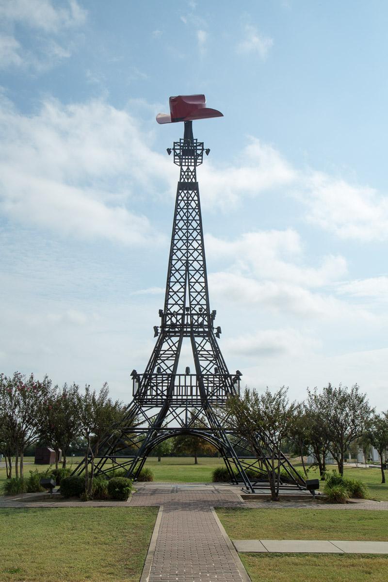Paris-2834