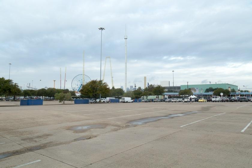 Texas State Fair-2852