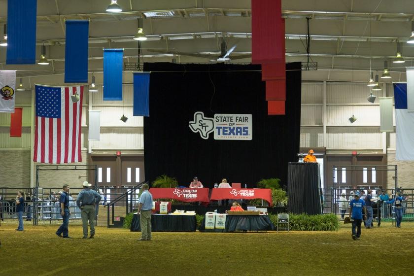 Texas State Fair-2854