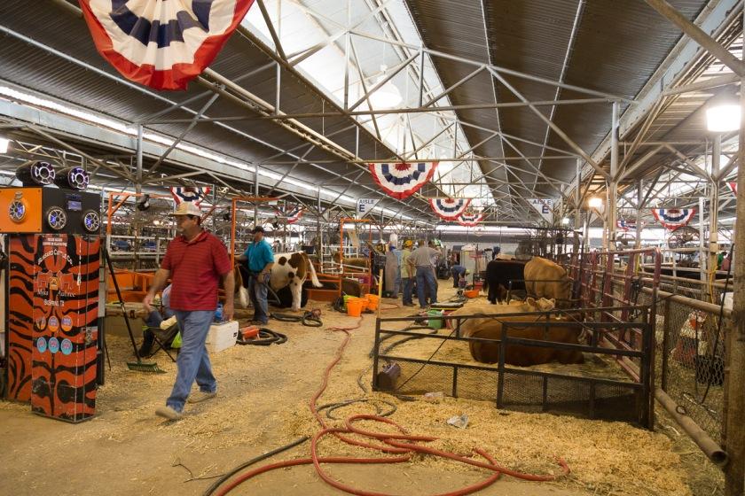 Texas State Fair-2858