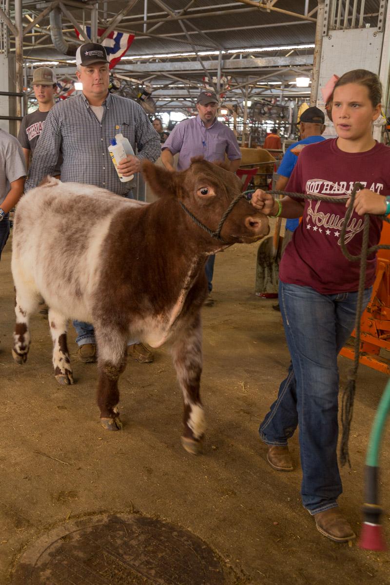Texas State Fair-2863