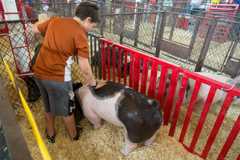 Texas State Fair-2878