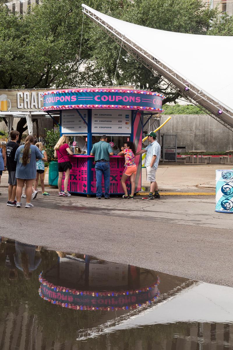 Texas State Fair-2931