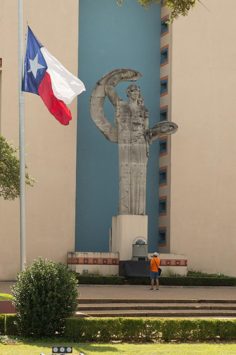 Texas State Fair-3055