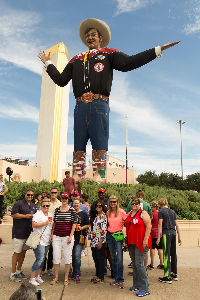 Texas State Fair-3287