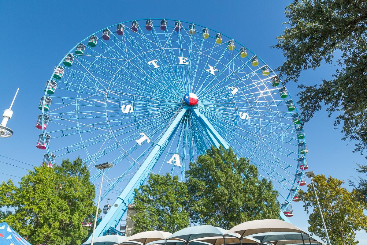 Texas State Fair-3305
