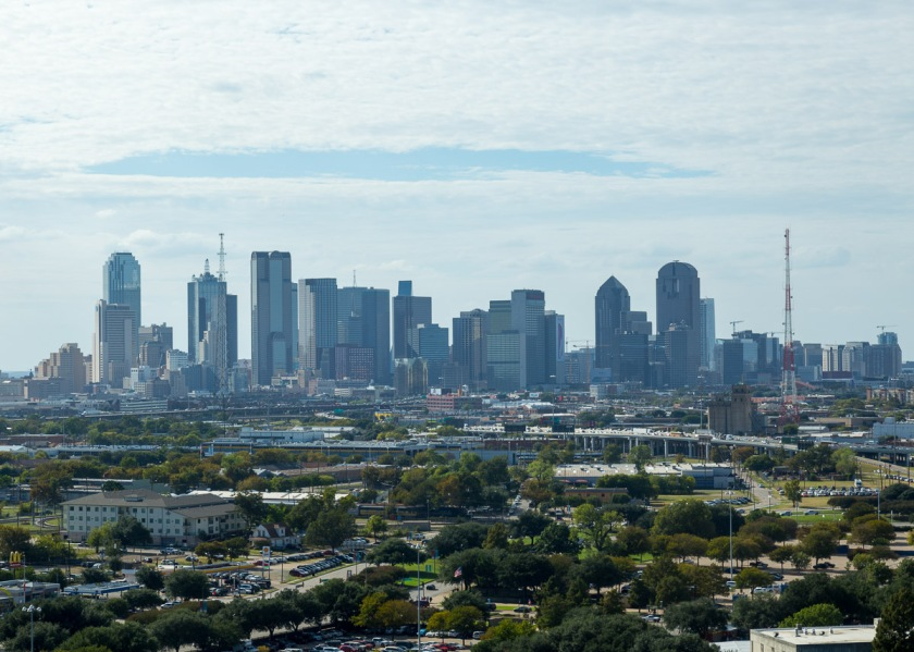 Texas State Fair-3325