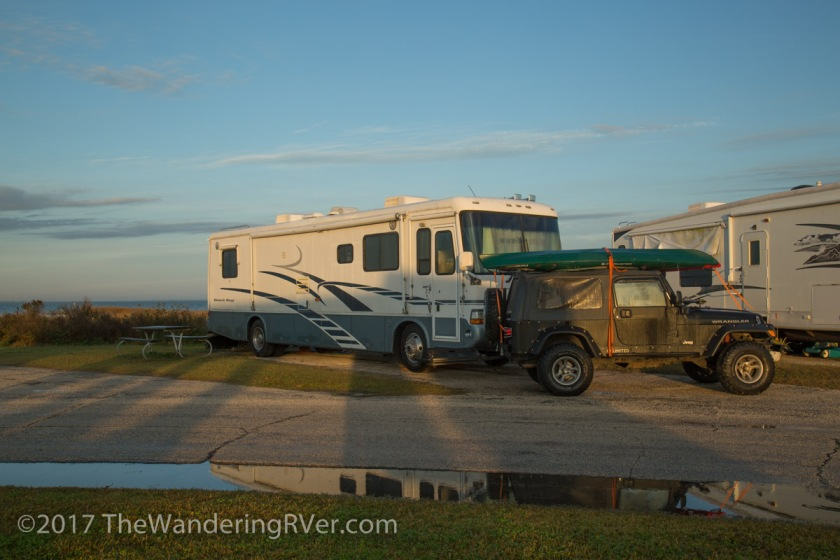 Galveston-4051
