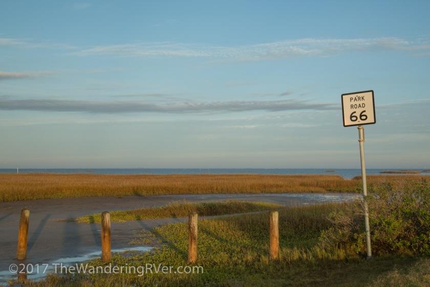 Galveston-4054