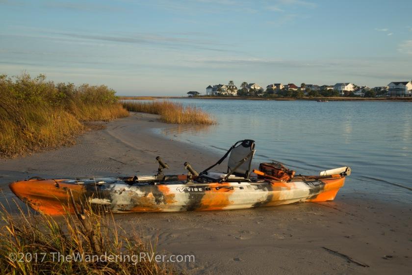 Galveston-4055