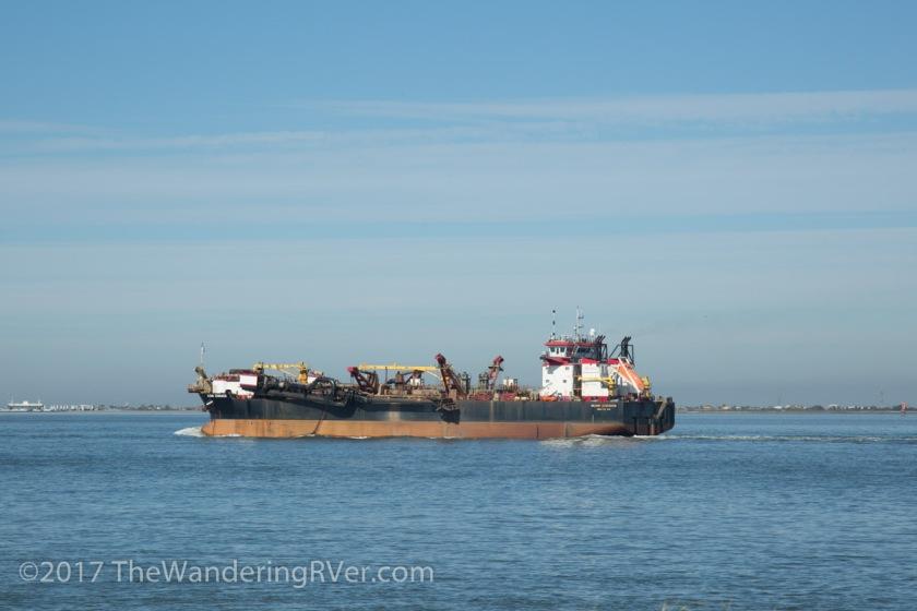 Galveston-4120