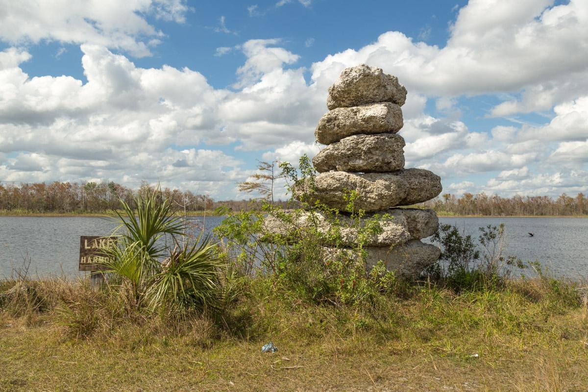 Big Cypress-4434