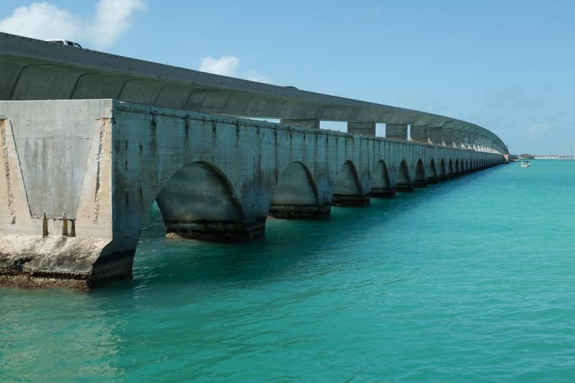 Key West-5381