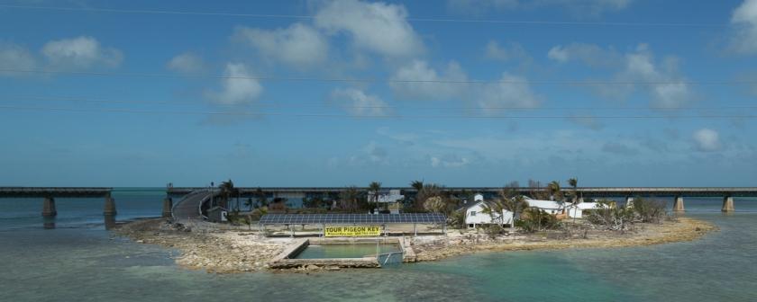 Key West-5387