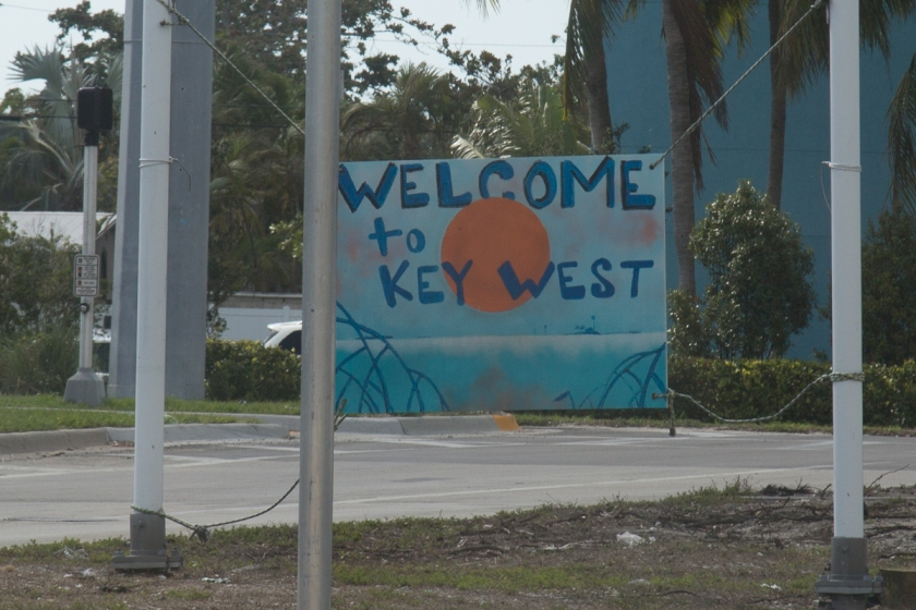 Key West-5394