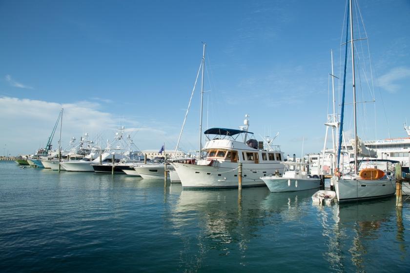 Key West-5406