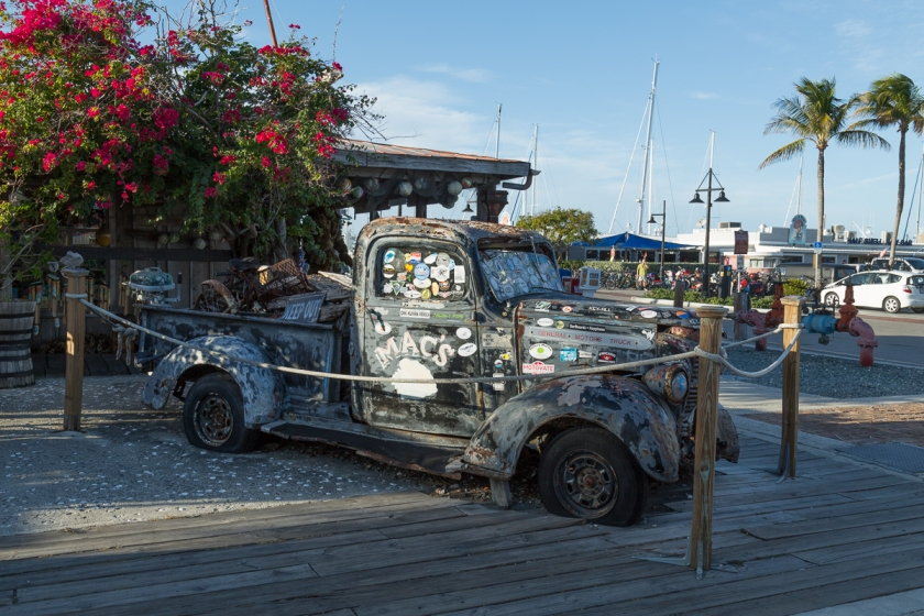 Key West-5407