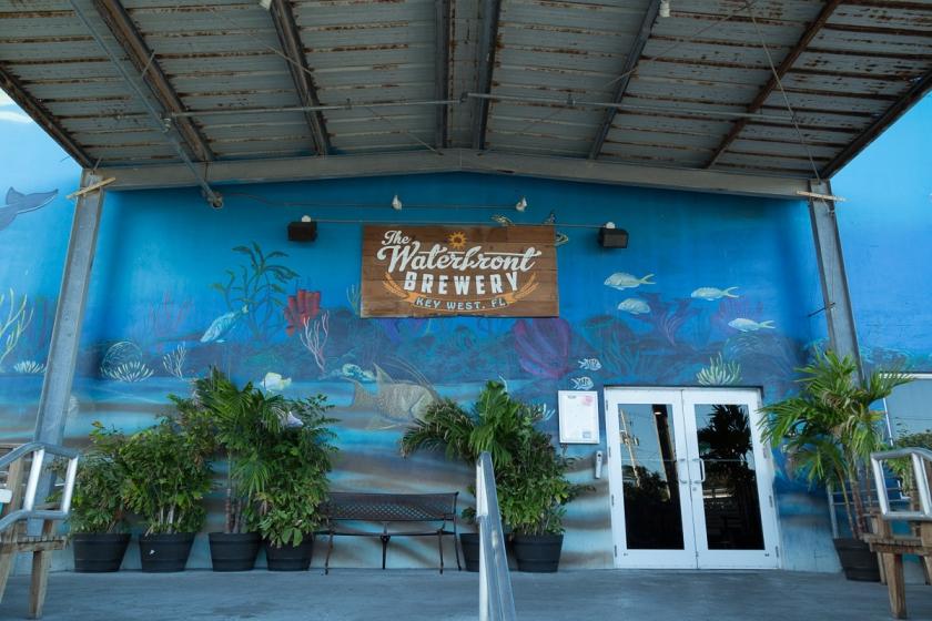 Key West-5411
