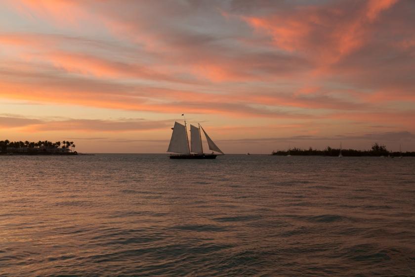 Key West-5453