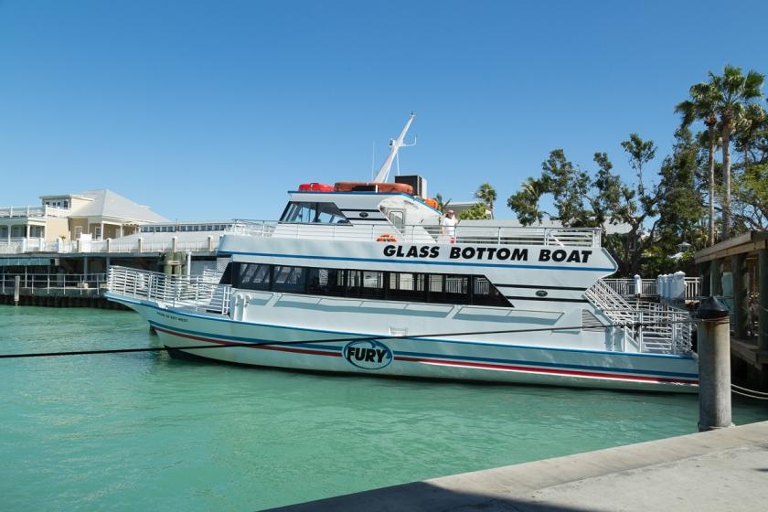 Key West-5508