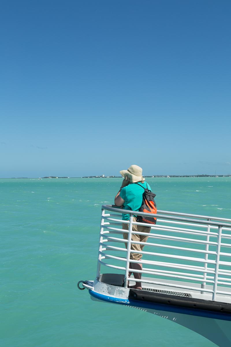Key West-5526