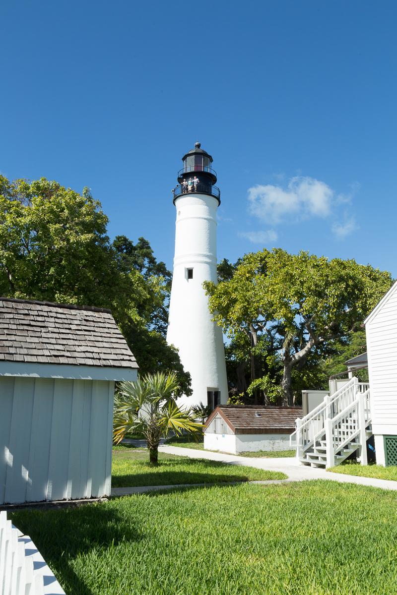 Key West-5601
