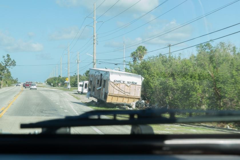 Key West-5604