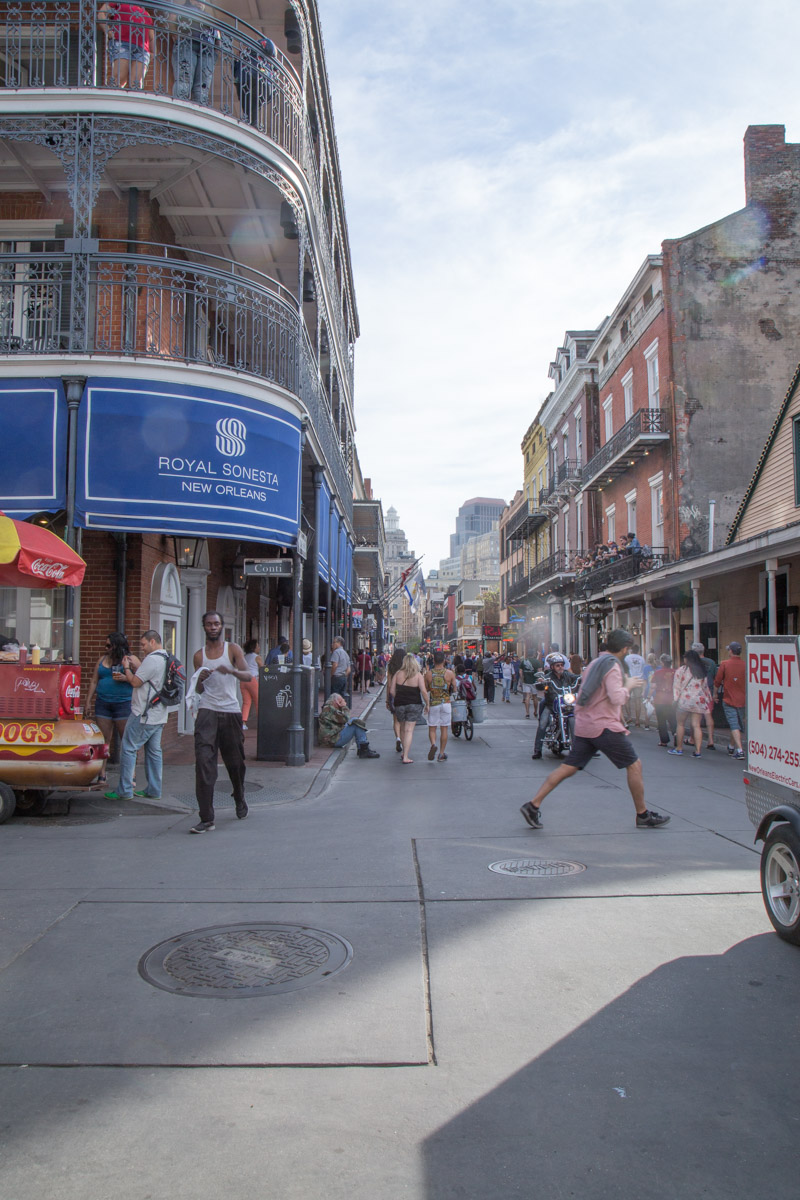 New Orleans-5943
