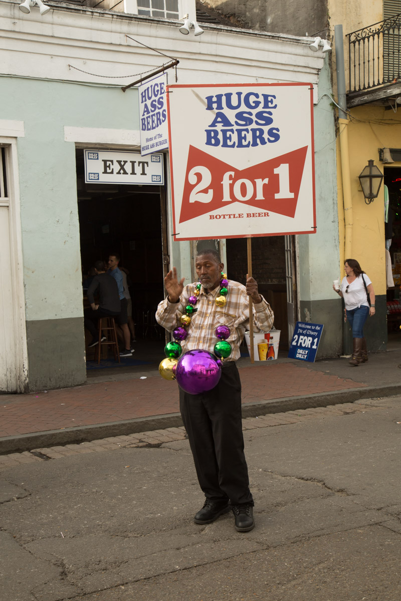 New Orleans-5958