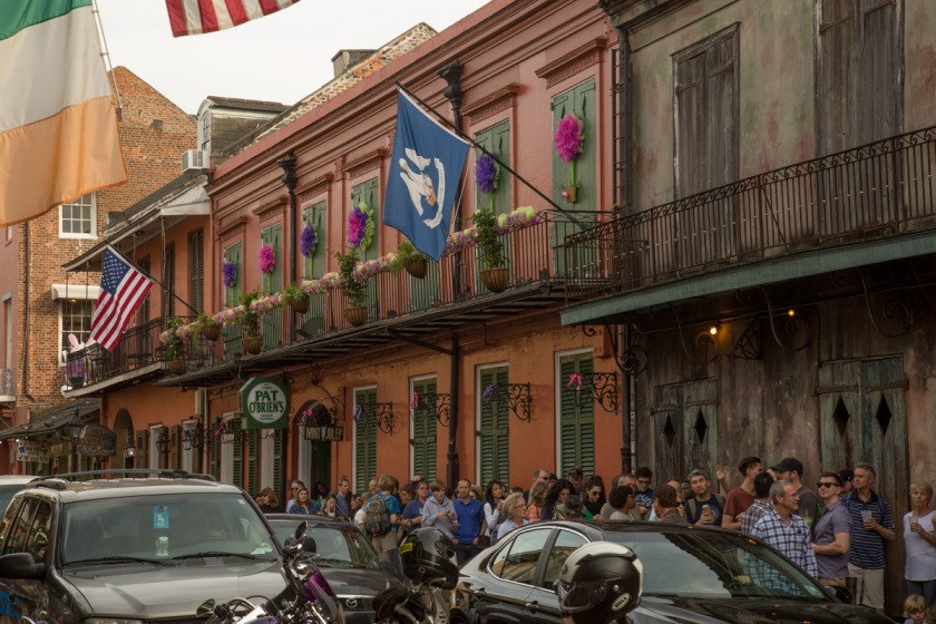 New Orleans-5963