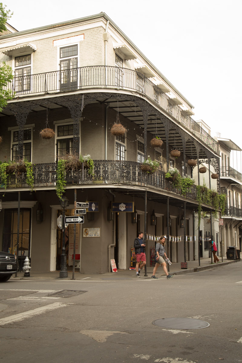 New Orleans-5968