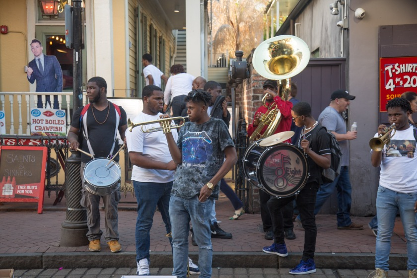 New Orleans-6014