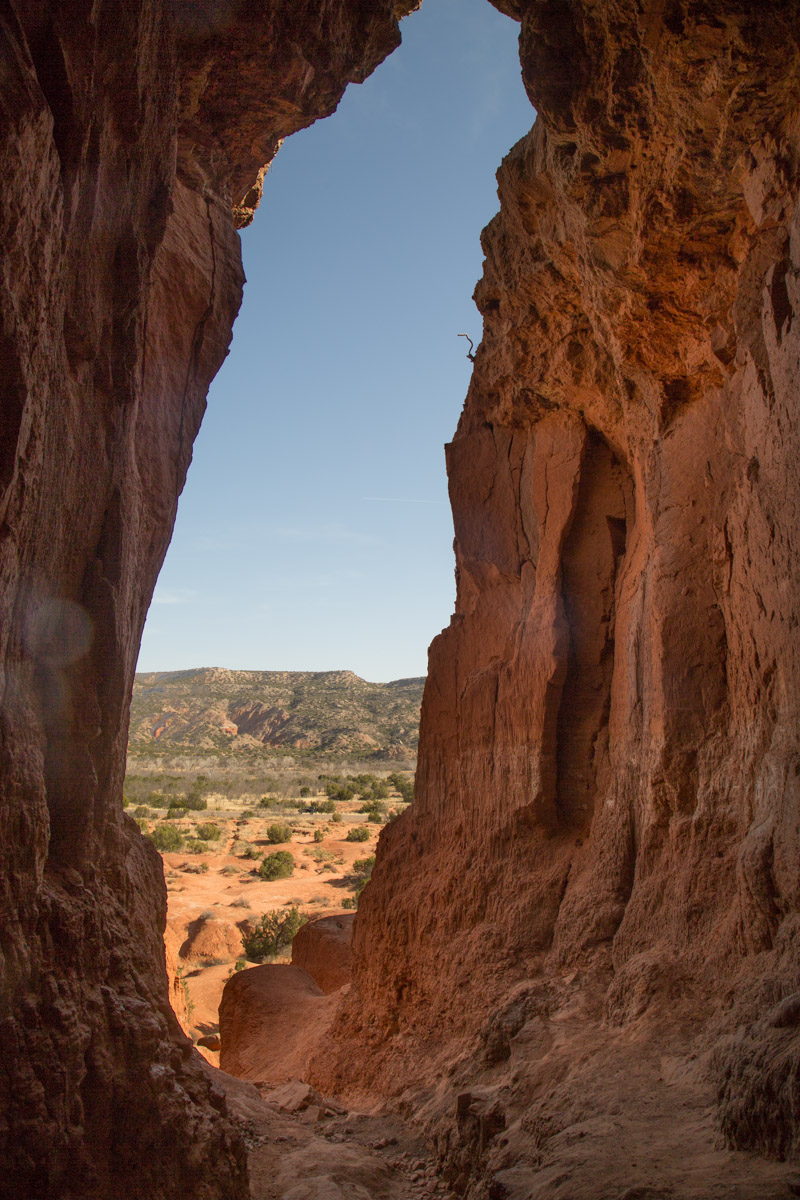 Palo Dura Canyon-6076