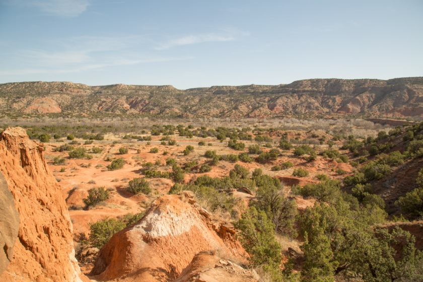 Palo Dura Canyon-6081