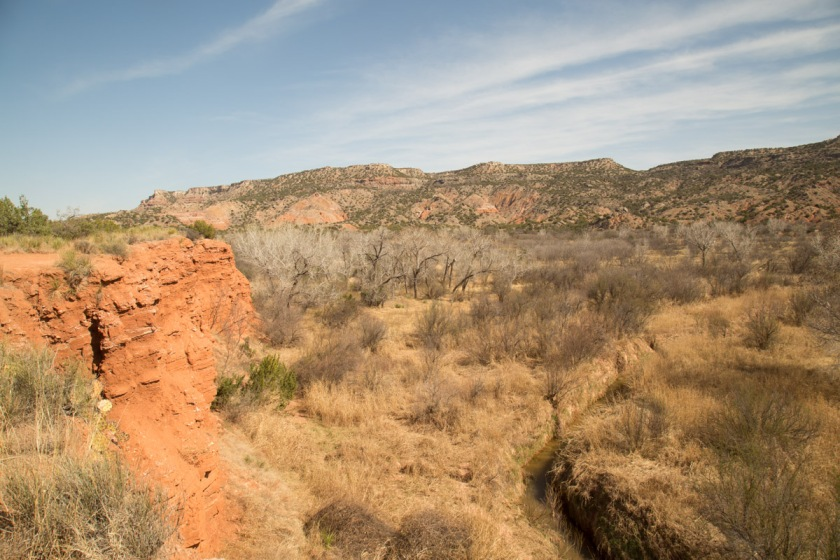 Palo Dura Canyon-6086