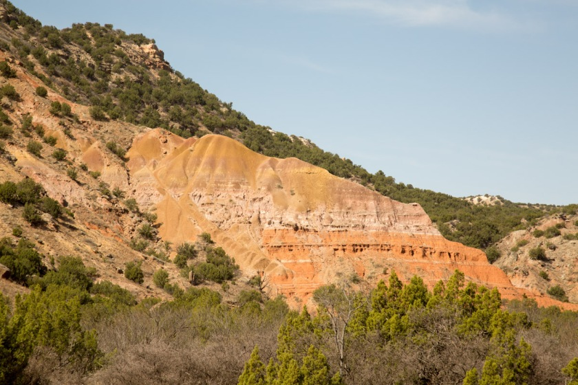 Palo Dura Canyon-6089
