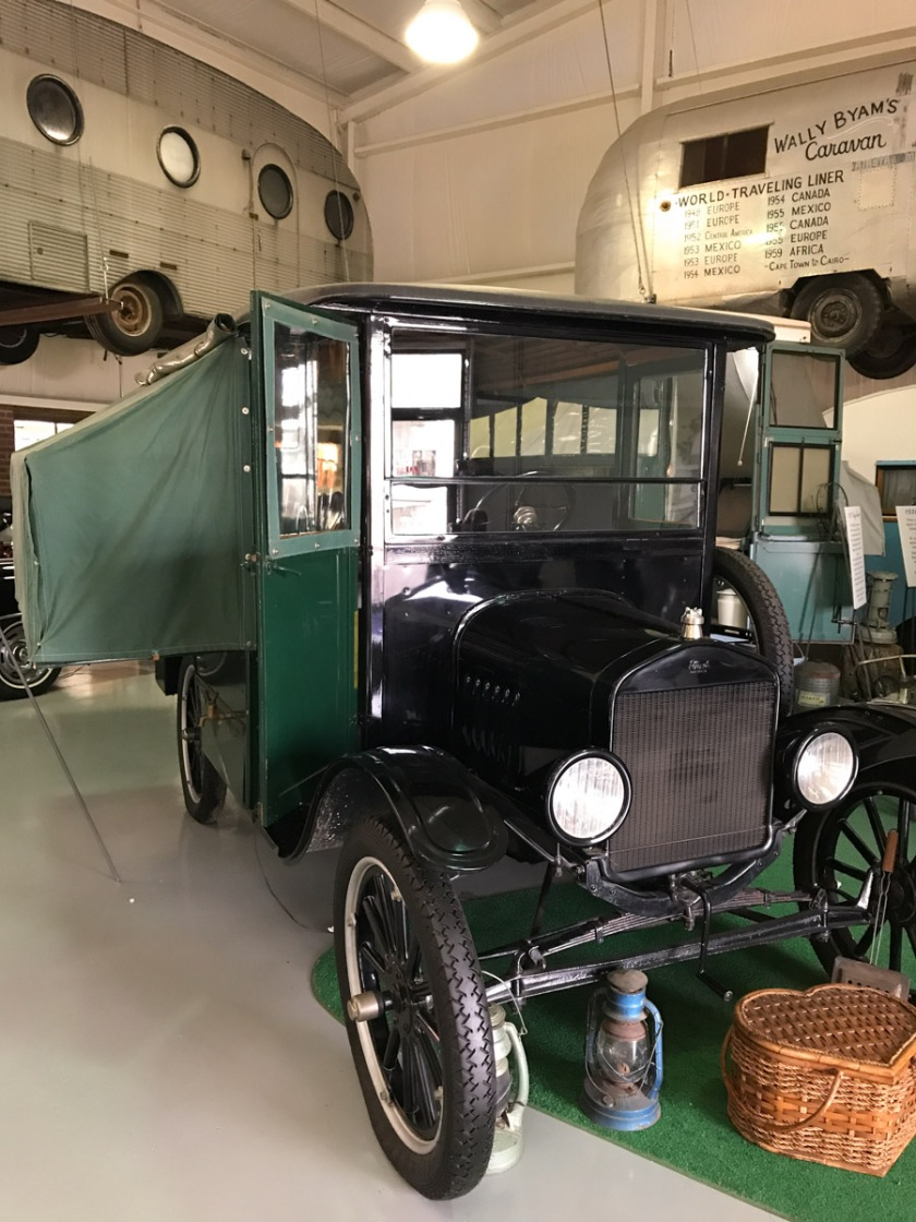 RV Museum-4950