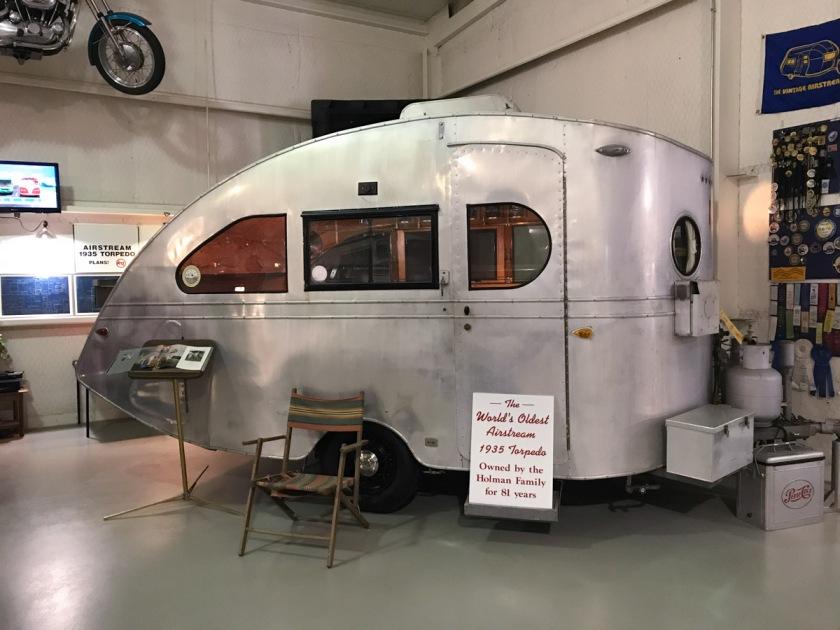 RV Museum-4959