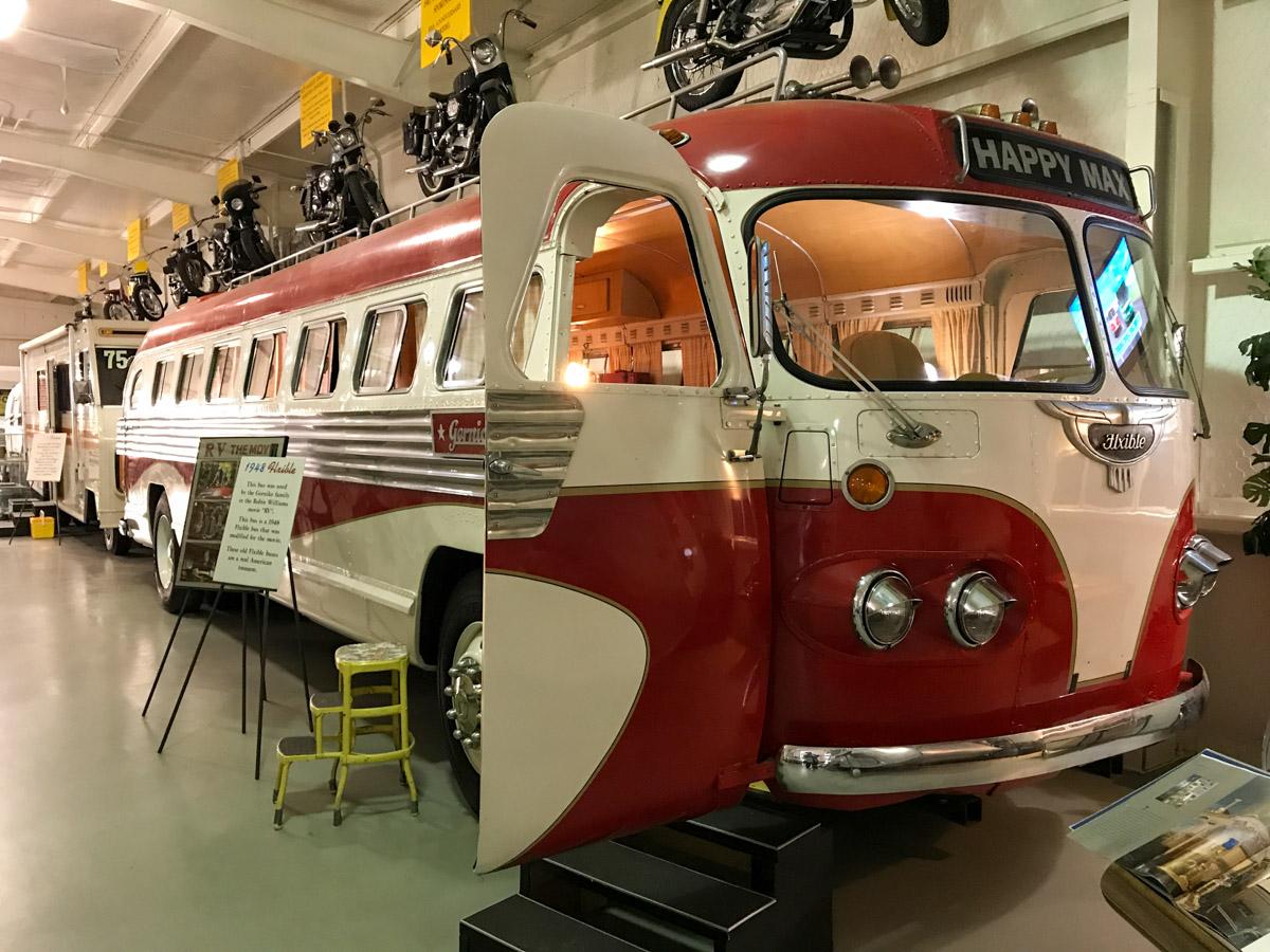 RV Museum-4960