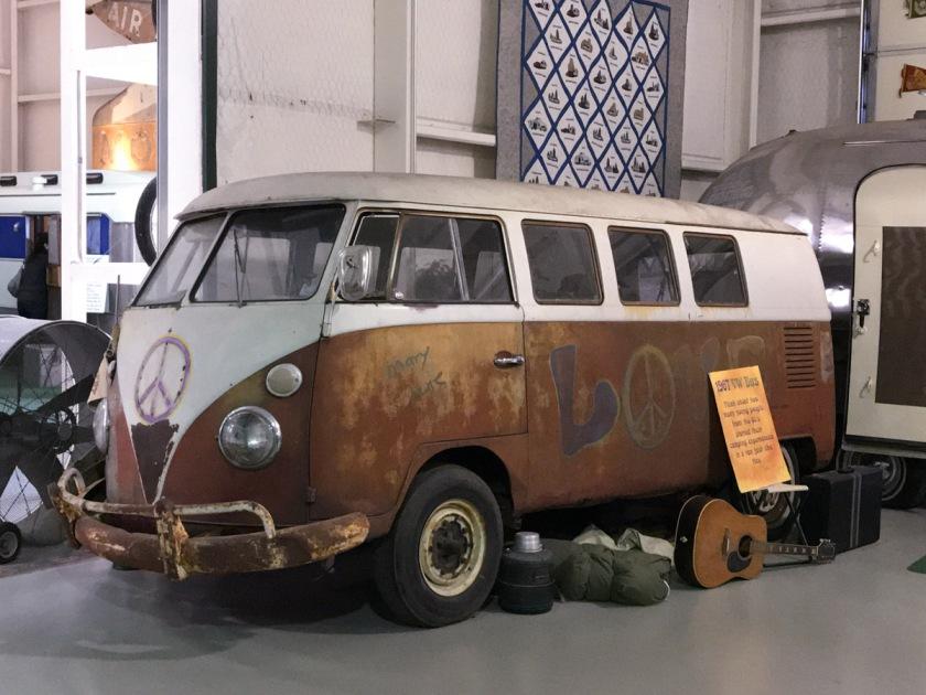 RV Museum-4965