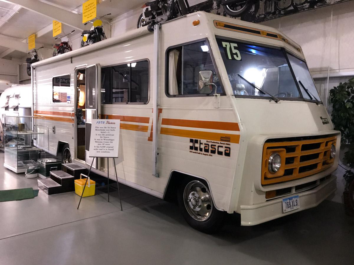 RV Museum-4966