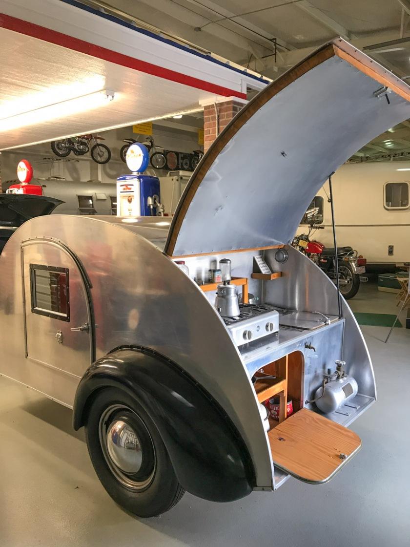 RV Museum-4981