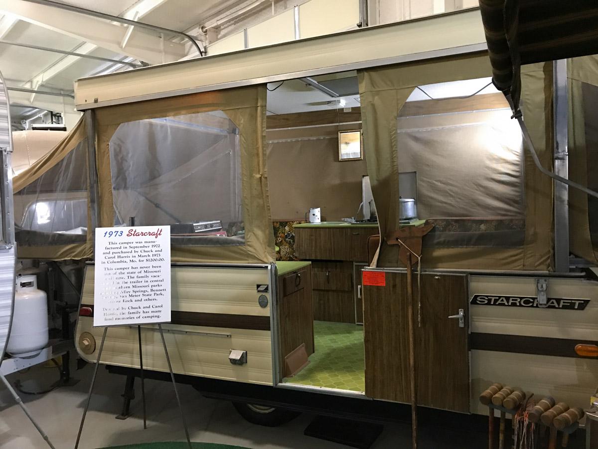 RV Museum-4990