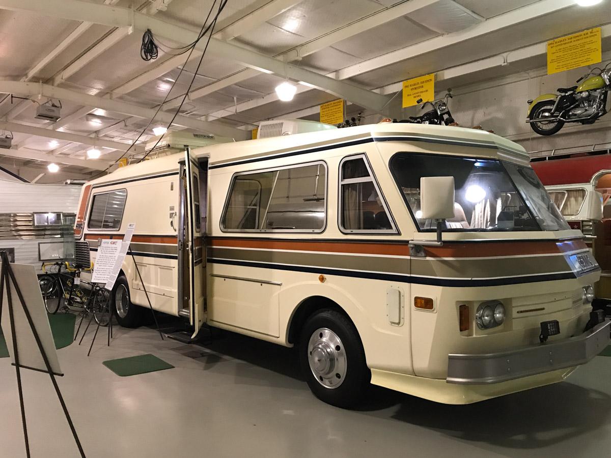 RV Museum-4995