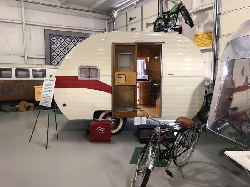 RV Museum-5004