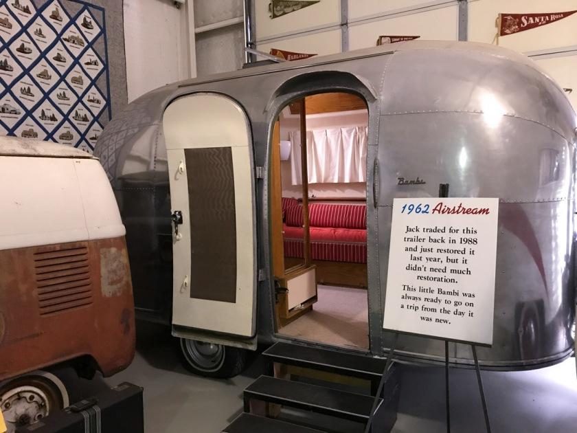 RV Museum-5010